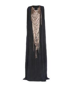 Pas Du Tout | Длинное Платье