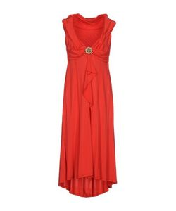 Maria Grazia Severi | Платье До Колена