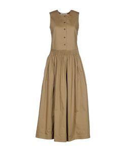 Teija | Длинное Платье