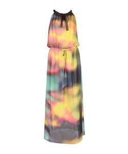 Elie Tahari | Длинное Платье