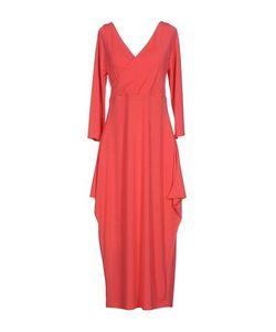 ALESSANDRO LEGORA | Платье Длиной 3/4