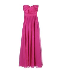 Marchesa Notte | Длинное Платье
