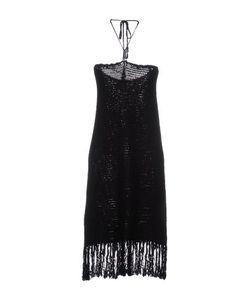 ZEUS + DIONE | Короткое Платье