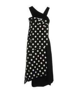 Malloni | Платье До Колена