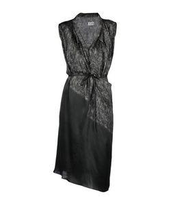 Lutz | Платье До Колена