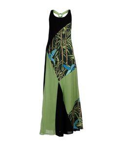 22 Maggio By Maria Grazia Severi | Длинное Платье