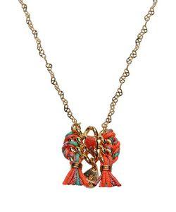 MASHA BY SASHA | Ожерелье