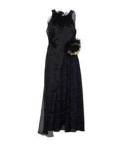 Dries Van Noten | Длинное Платье
