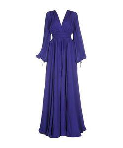 Plein Sud | Длинное Платье