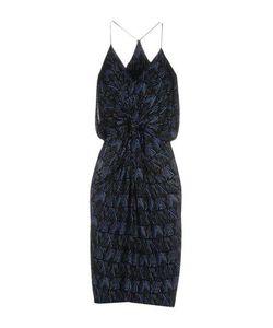 T-Bags | Короткое Платье