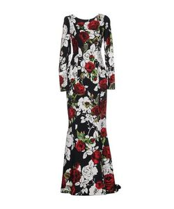 Dolce & Gabbana | Длинное Платье