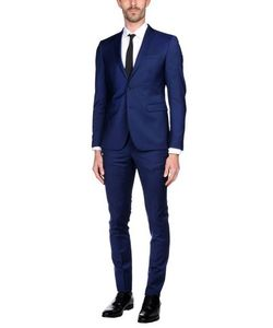 The Suits Antwerp | Костюм