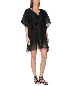 Miss Naory | Пляжное Платье