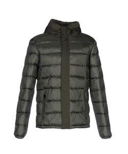 Meltin Pot | Куртка