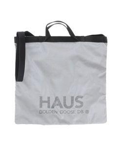Haus Golden Goose | Сумка На Плечо