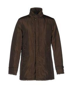 F32 | Куртка