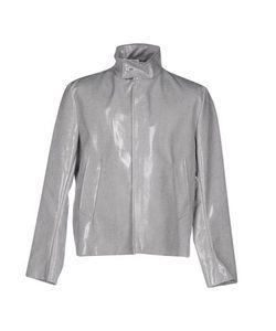 Thom Browne | Куртка