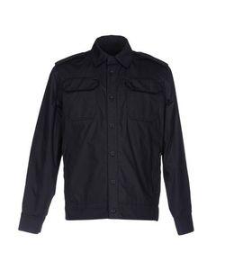 Acne   Куртка