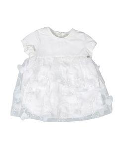 Microbe | Платье