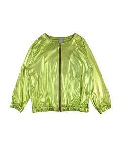 Capsule | Куртка