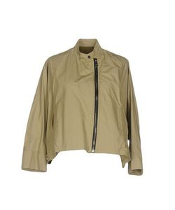 8pm   Куртка