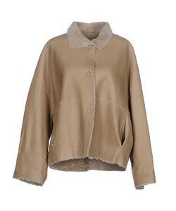 Antonelli | Куртка