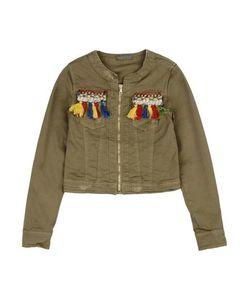 MISS GRANT | Куртка