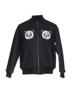Lc23   Куртка