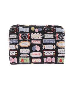 Lesportsac | Beauty Case