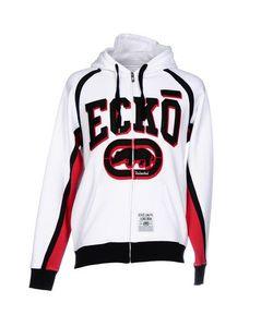 Ecko' Unltd | Толстовка