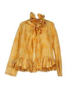 Rose' A Pois | Легкое Пальто