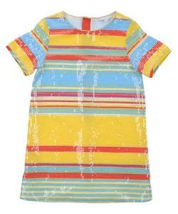 Little Marc Jacobs | Платье