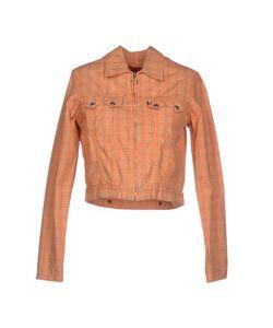 Chipie | Куртка