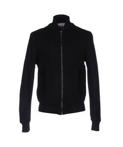 Vintage 55   Куртка
