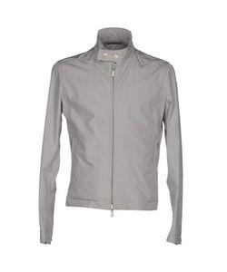 Canali | Куртка