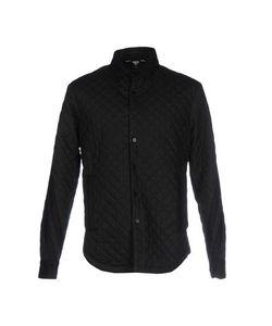 General Idea | Куртка