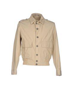Paoloni   Куртка