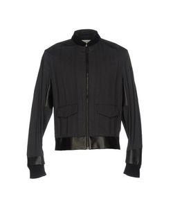 Maison Margiela | Куртка