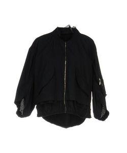 European Culture | Куртка