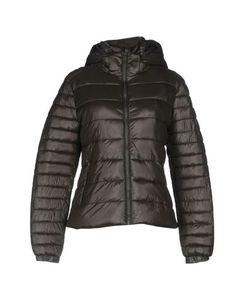 CENSURED | Куртка