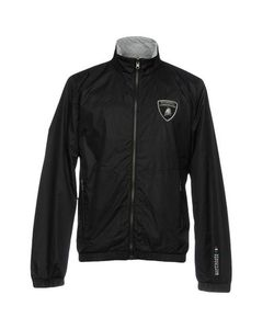 Automobili Lamborghini | Куртка