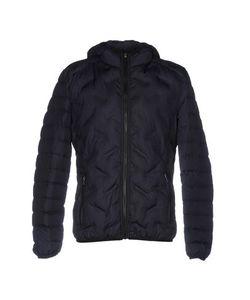 BL.11  BLOCK ELEVEN | Куртка