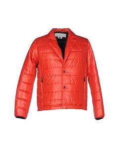 ganryu | Куртка