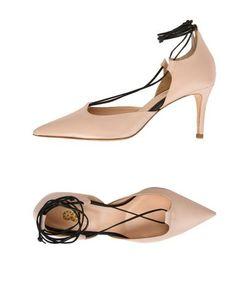 8 | Туфли