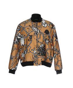 Markus Lupfer | Куртка