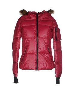 Fontana 2.0   Куртка