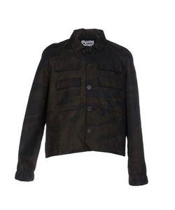 Sunnei | Куртка