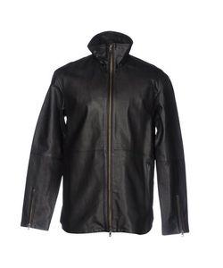 Diesel Black Gold   Куртка