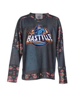 Bastille | Толстовка