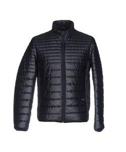 Grey Daniele Alessandrini   Куртка